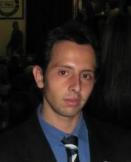 Santiago Calad