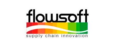 Flowsoft
