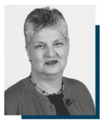 Carol Ptak